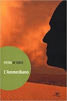 """Consiglio letterario: """"L'Ammerikano"""""""