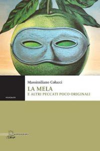 La copertina del libro.