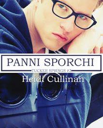 """Recensione """"Panni sporchi"""" di Heidi Cullinan"""