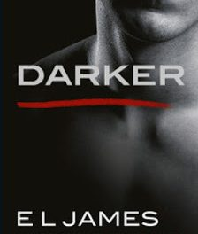 "Recensione ""Darker"" di E.L James"