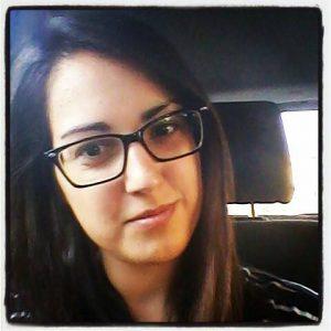 Rossella Marino