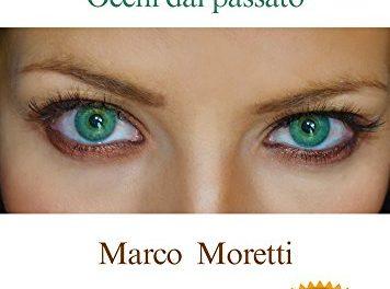 """Recensione """"Gemelli diversi"""" di Marco Moretti"""