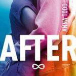 "Recensione ""After"" di Anna Todd"