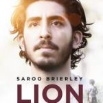 "Recensione ""Lion, la strada verso casa"" di Saroo Brierley"