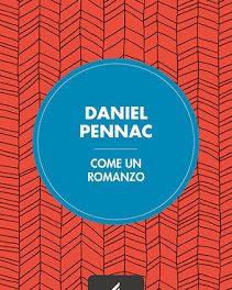 """Recensione """"Come un romanzo"""" di Daniel Pennac"""