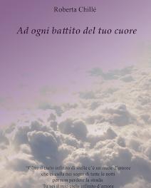 """Recensione del racconto """"Ad ogni battito del tuo cuore"""" di Roberta Chillé"""