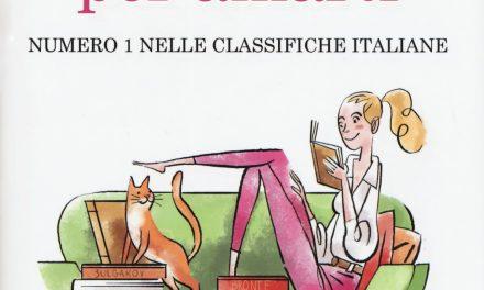 """Recensione """"Non ho tempo per amarti"""" di Anna Premoli"""