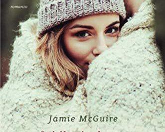 """Recensione """"Sei il mio danno"""" di Jamie McGuire"""